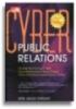 CYBER Public Relations - Strategi Membangun dan Mempertahankan Merek Global di Era Globalisasi Lewat Media Online