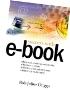Sukses Lewat Penulisan dan Penjualan Ebook